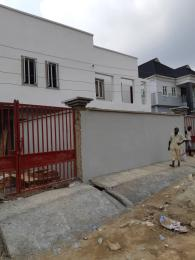 5 bedroom Terraced Duplex House for sale Off Yetunde Brown estate  Ifako-gbagada Gbagada Lagos