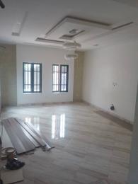6 bedroom Detached Duplex House for sale Shonibare estate Shonibare Estate Maryland Lagos