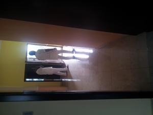 5 bedroom Detached Duplex House for sale .GRA ikeja Ikeja GRA Ikeja Lagos