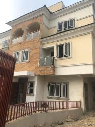 5 bedroom Detached Duplex House for sale Maryland  Mende Maryland Lagos