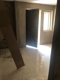 5 bedroom Detached Duplex House for sale Maryland  Mende Maryland Lagos