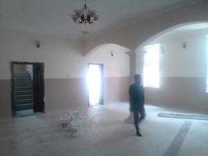 6 bedroom House for rent - Mende Maryland Lagos