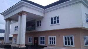 House for sale Ekorinim 2, Calabar Calabar Cross River