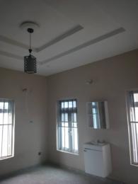 6 bedroom Detached House for sale mayfair garden estate Ajah Graceland Estate Ajah Lagos