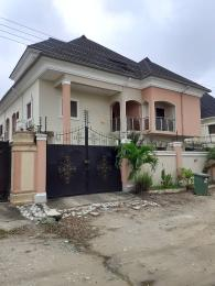 6 bedroom Detached Duplex House for sale Raji Rasaki Estate  Amuwo Odofin Amuwo Odofin Lagos