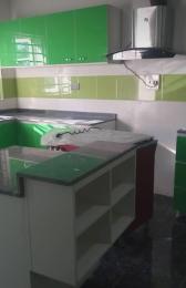 6 bedroom Detached Duplex House for sale Games village  Kaura (Games Village) Abuja