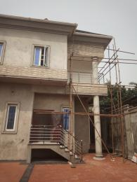 6 bedroom Detached Bungalow House for sale Not far from otedola Omole phase 2 Ojodu Lagos