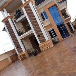 6 bedroom Detached Duplex House for sale Off Peter Odili Road, Portharcourt  Trans Amadi Port Harcourt Rivers