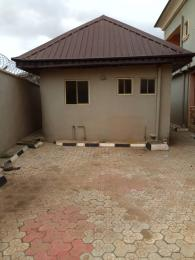 6 bedroom Detached Duplex House for rent Salvation army Avenue Governors road Ikotun/Igando Lagos