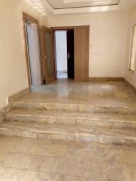 6 bedroom House for sale maitama Maitama Abuja