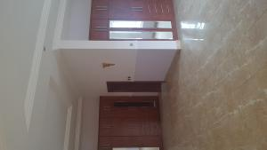 6 bedroom Detached Duplex House for sale Citec Gwarimpa Gwarinpa Abuja
