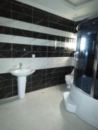6 bedroom Detached Duplex House for sale Lake view estate Amuwo Odofin Amuwo Odofin Lagos