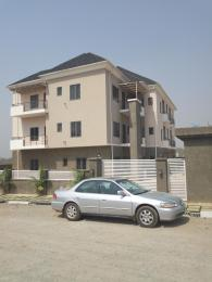 4 bedroom Flat / Apartment for sale Citec estate, Nbora Abuja