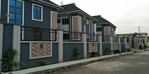 3 bedroom Shared Apartment Flat / Apartment for rent Olusanya Ring Rd Ibadan Oyo