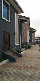 3 bedroom Shared Apartment Flat / Apartment for rent Olusanya Ring Rd Ibadan Oyo