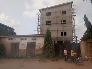 2 bedroom Blocks of Flats House for sale Baruwa Ipaja Lagos