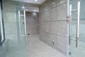 3 bedroom Blocks of Flats House for sale Off Allen road Allen Avenue Ikeja Lagos