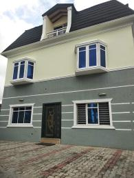 6 bedroom Office Space Commercial Property for rent Off ogunlana surulere Lagos State Ogunlana Surulere Lagos