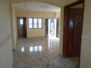 2 bedroom Flat / Apartment for sale Salvation Estate Ajah Lagos