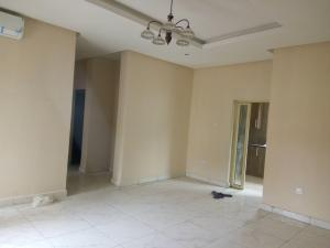 2 bedroom Flat / Apartment for rent Off Road 14 Lekki Phase 1 Lekki Lagos