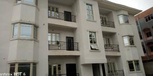 2 bedroom Blocks of Flats House for rent ARAB ROAD UTAKO Utako Abuja