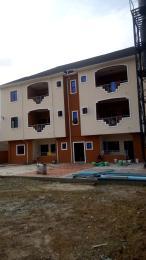 2 bedroom Block of Flat for rent Kola Opere str off Funsho Oginni str Bucknor Isolo Lagos