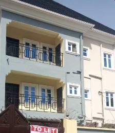3 bedroom Shared Apartment Flat / Apartment for rent Ademuyiwa street Lawanson Surulere Lagos