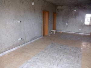 3 bedroom Flat / Apartment for rent puposoola street Oko oba road Agege Lagos