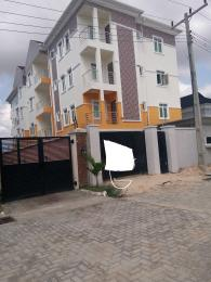 3 bedroom Flat / Apartment for rent off palace road Ikate Lekki Lagos - 13