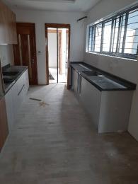 3 bedroom Flat / Apartment for sale - Lekki Phase 1 Lekki Lagos