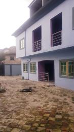 3 bedroom Terraced Duplex House for rent Stadium road close to Charlie's gym  New GRA Port Harcourt Rivers
