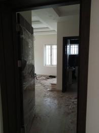 3 bedroom Flat / Apartment for rent By General Paint Olokonla Ajah Lagos
