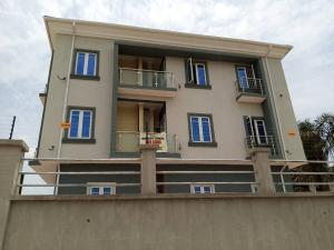 3 bedroom Flat / Apartment for rent By General Paint Olokonla Ajah Lagos