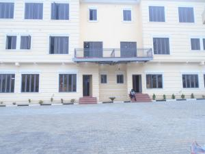 4 bedroom Detached Duplex House for sale maitama Maitama Abuja