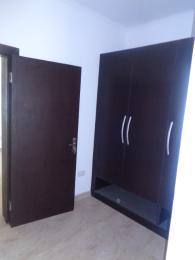 House for rent Chevy view Estate chevron Lekki Lagos