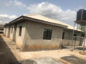 1 bedroom mini flat  Mini flat Flat / Apartment for sale Sango Sango Ota Ado Odo/Ota Ogun