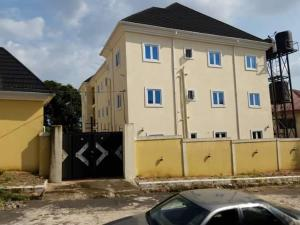 Blocks of Flats House for sale Works Layout ,Owerri  Owerri Imo