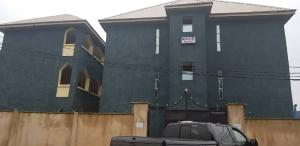 10 bedroom Commercial Property for sale Plot 335 Ugwu orji layout,  Imo state University  Owerri Imo