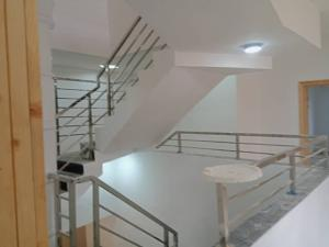 6 bedroom Detached Duplex House for sale Kolawole street behind Dominion  Ogudu GRA Ogudu Lagos