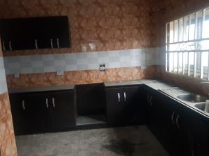 6 bedroom Detached Duplex House for sale New road off ADA GEORGE  Ada George Port Harcourt Rivers
