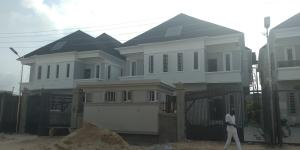 4 bedroom House for sale Orchid road Ikota Lekki Lagos