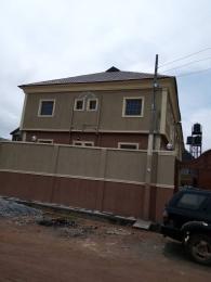 2 bedroom Shared Apartment Flat / Apartment for sale Agbalatura  street  Ikorodu Ikorodu Lagos