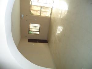 3 bedroom Flat / Apartment for rent After Coscharis Awoyaya Ajah Lagos