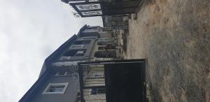 3 bedroom Flat / Apartment for rent Yunus Abdulahi street (close to Whitesand hotel), Alatise Alatise Ibeju-Lekki Lagos