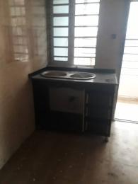 3 bedroom Flat / Apartment for rent Green Estate Apple junction Amuwo Odofin Lagos