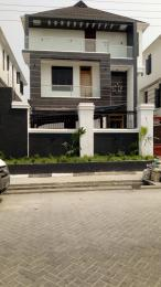 7 bedroom Detached Duplex House for sale Off Adebayo Doherty Road  Lekki Phase 1 Lekki Lagos