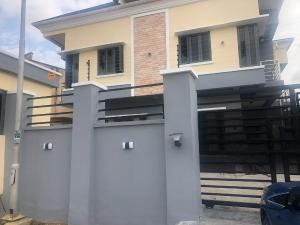 7 bedroom House for sale Ogudu GRA Ogudu Lagos