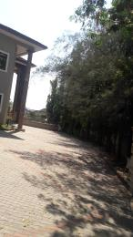 7 bedroom Detached Duplex House for sale askoro,abuja Asokoro Abuja