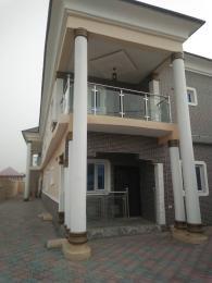 1 bedroom mini flat  Shared Apartment Flat / Apartment for rent Badore Ajah Lagos