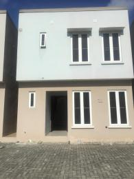 3 bedroom House for sale   Ajah Lagos